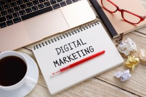 Start Your Digital Marketing Campaign - New Zealand