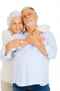 Geras Blog on quality aged care - an overview