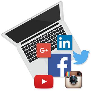 geras-services-digital-marketing