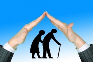 Geras Blog - Aged Care Facilities must Genuinely Caring for the Elders