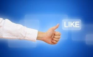 Geras Care Software can help with your social media management